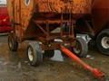 Kory 275 Gravity Wagon