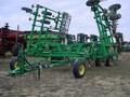 John Deere 2230FH Field Cultivator