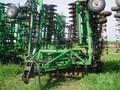 2004 Great Plains 6542 Soil Finisher