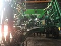 2015 Great Plains Turbo-Max 2400TM Vertical Tillage
