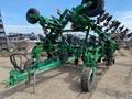 2013 Great Plains NP30 Toolbar