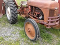 1950 Ford 8N TRACTOR Under 40 HP