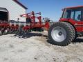 2014 Case IH Early Riser 1255 Planter