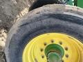 2014 John Deere 2730 Disk Chisel