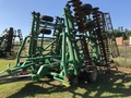 2017 Great Plains TM3000 Vertical Tillage