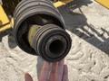 2008 Vermeer 605M Round Baler