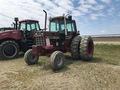 International Harvester 986 100-174 HP