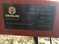 New Holland H5270 Tedder