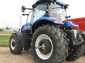 2015 New Holland T7.175 Tractor