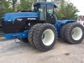 1994 New Holland 9480 Tractor