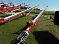 2016 Farm King 10x66 Augers and Conveyor