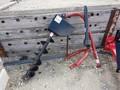 Woods PHD25 Post Hole Digger
