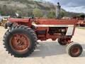 International Harvester 766 40-99 HP