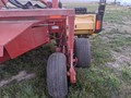 2007 New Holland 1475 Mower Conditioner