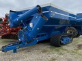 2010 Kinze 1050 Grain Cart