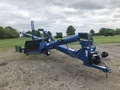 2014 Brandt 1390XL Augers and Conveyor