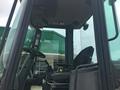 2013 Deere 324J Wheel Loader
