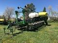 2007 John Deere 1770NT Planter