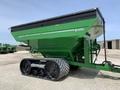 2020 Brent V1100 Grain Cart
