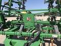 2011 John Deere 2410 Chisel Plow