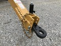 JOHNSON MFG HYGRADE 1600RS Blade