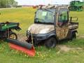 Kubota RTV1100 ATVs and Utility Vehicle