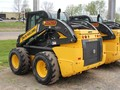 2018 New Holland L228 Skid Steer