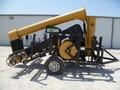 Koyker Flexstor 1055 Grain Bin