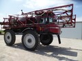 2001 Case IH SPX3200 Self-Propelled Sprayer