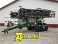 2020 Top Air TA2400 Pull-Type Sprayer