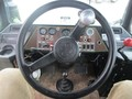 1984 Steiger PANTHER IV KM325 Tractor