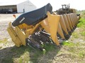 2011 Claas 12-30 Corn Head