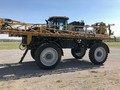 2019 ROGATOR RG1100C Self-Propelled Sprayer