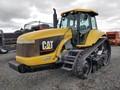 1996 Caterpillar Challenger 55 175+ HP