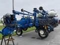 2013 Kinze 3800 ASD Planter