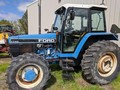 Ford 7740 40-99 HP