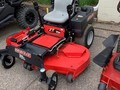 2012 Gravely ZT60 HD Lawn and Garden