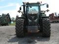 2013 Fendt 933V 175+ HP