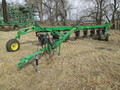 2017 John Deere 3710 Plow