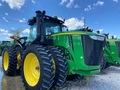2013 John Deere 9410R 175+ HP