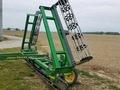 2008 John Deere 200 Soil Finisher