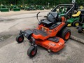 2016 Kubota ZD331 Lawn and Garden