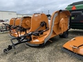 2019 Woods BW15.50 Rotary Cutter