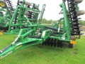 Great Plains Turbo-Max 2400TM Vertical Tillage