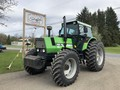 1989 Deutz Allis 7120 100-174 HP