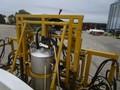 Ag-Chem RoGator 844 Self-Propelled Sprayer
