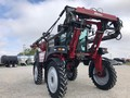 2011 Miller Nitro 4240HT Self-Propelled Sprayer