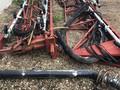 2014 Case IH Titan 3520 Self-Propelled Fertilizer Spreader