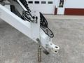 Loftness RC800 Pull-Type Fertilizer Spreader
