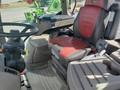 2018 Case IH MAXXUM 125 MC Tractor